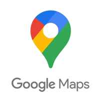 googlemap jame decor
